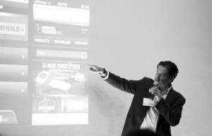 warren zenna speaking panel mobile monday presentation new york city