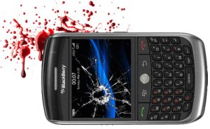 blackberry-dead (1)