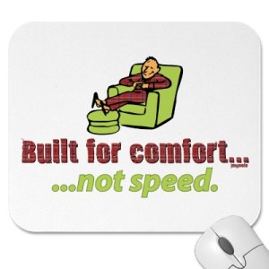built_for_comfort_not_speed_mousepad-p144807551176412108envq7_400