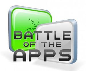 Battle-of-the-Apps-Logo-Final-300x2491