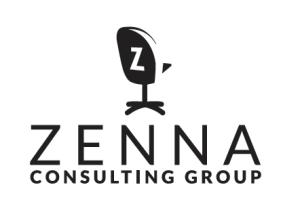 ZGC Logo New Style