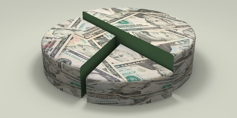 money-pie_resize_800x400